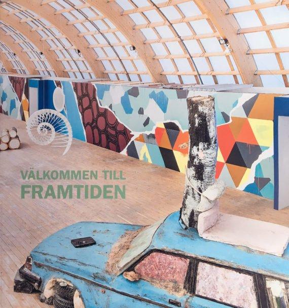 Grange Triple Double chosen for the WOOD 2016/TRÄ 2016 Exhibition
