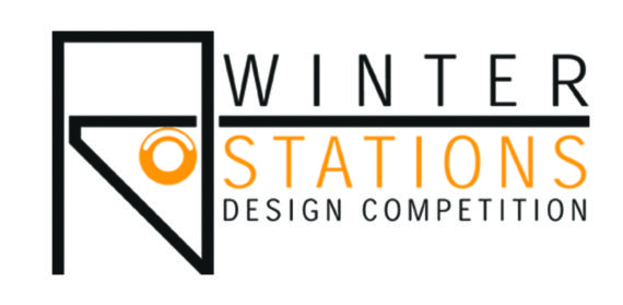 Winter Stations Jury