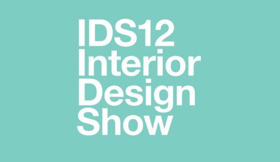 Natural Light Receives 2012 Interior Design Show Gold Award