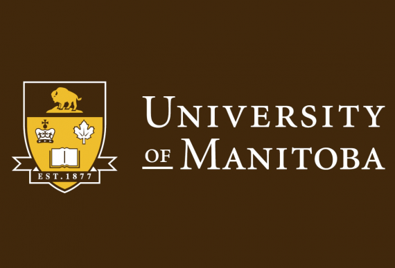 University of Manitoba Lecture
