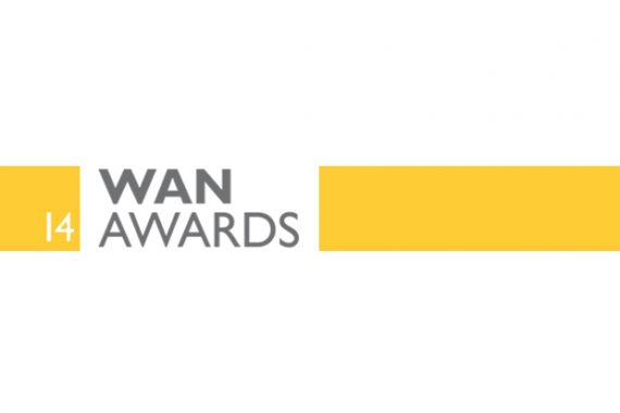 Williamson Chong Shortlisted for the 2014 WAN 21 for 21 Awards