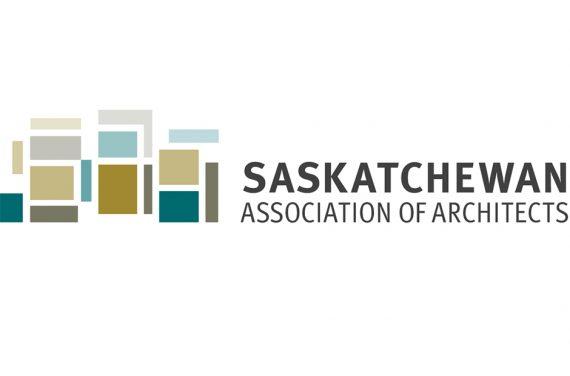 Saskatchewan Association of Architects