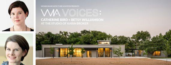 WIA Voices