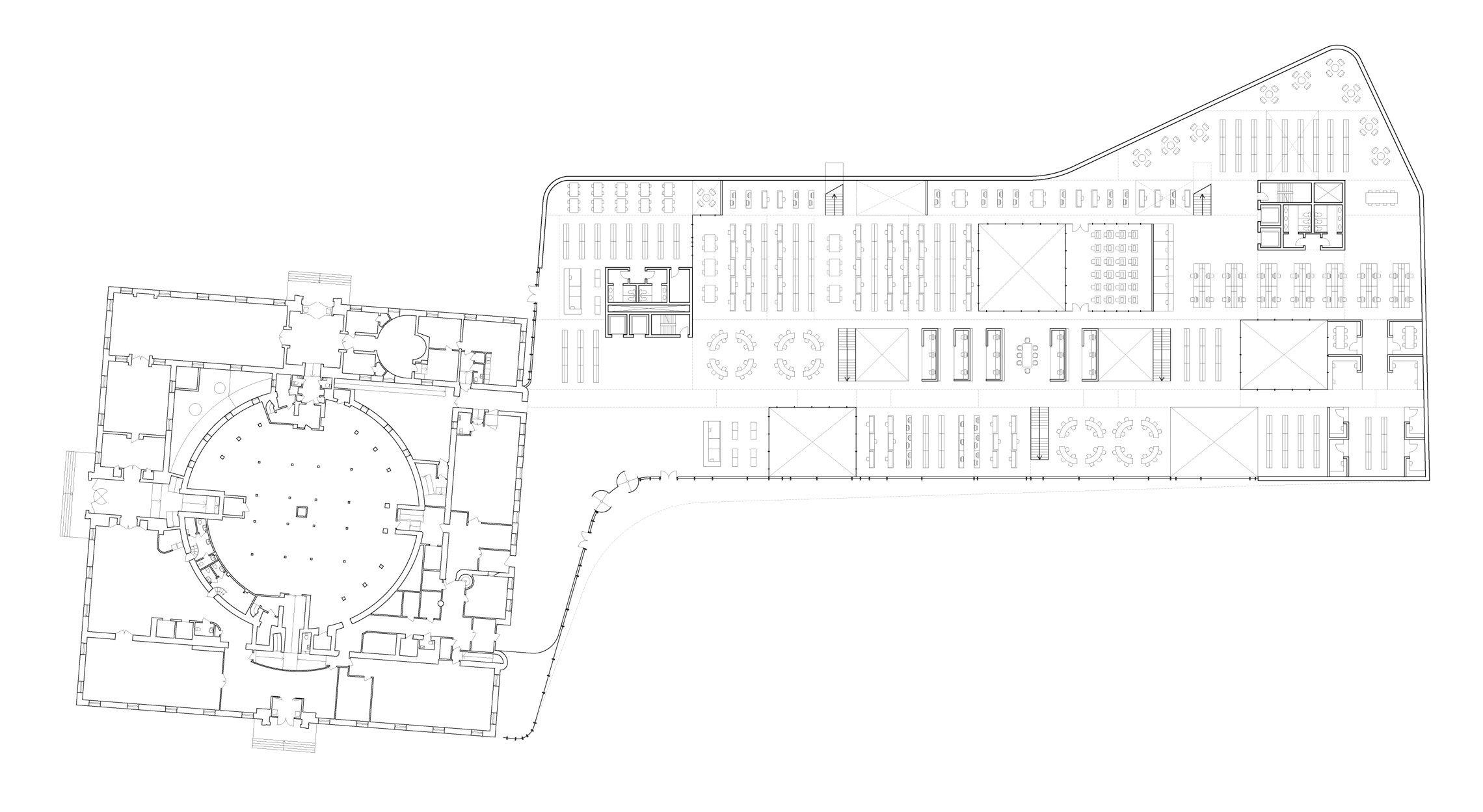 Auto Floor Plan Lending Floor Plan Lending 28 Images Floor Plan Lending 28